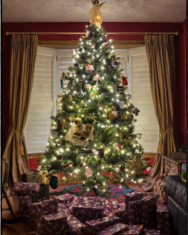 this_christmas