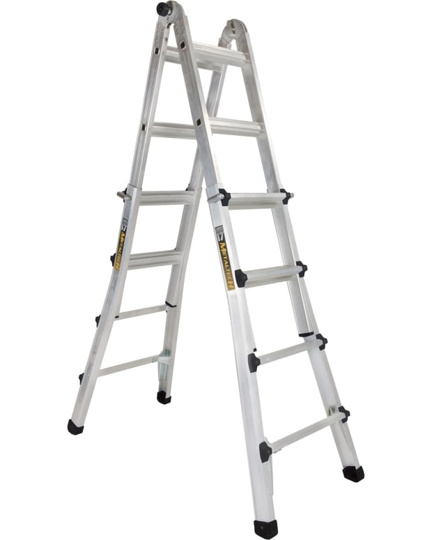 climbing-an-endless-ladder-to-the-top