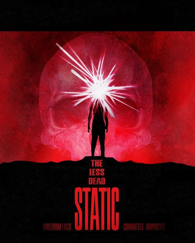 synth-album-review-static-the-less-dead