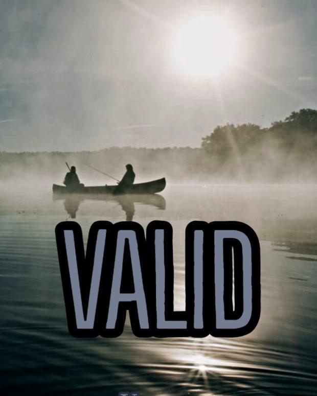 valid-xd