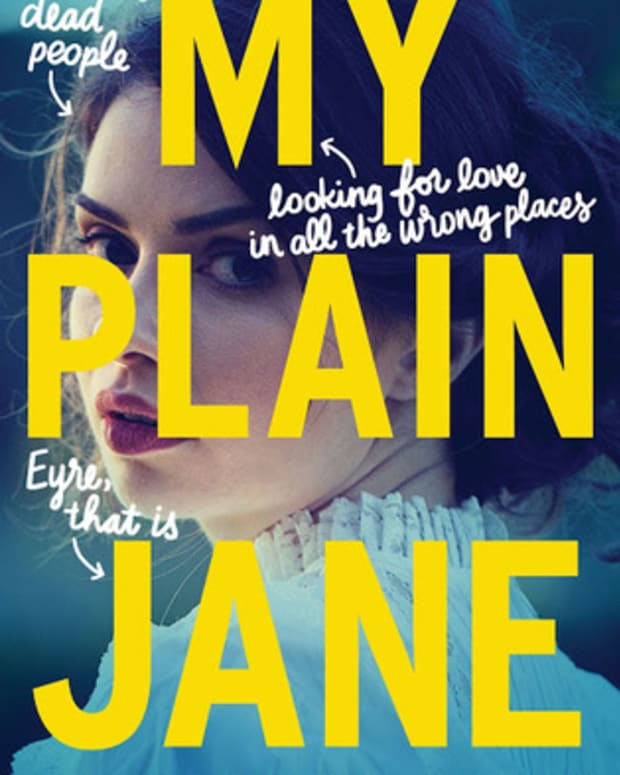 boo-jane-eyre-gets-a-spookier-makeover-in-my-plain-jane