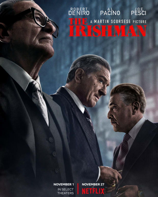 movie-review-the-irishman