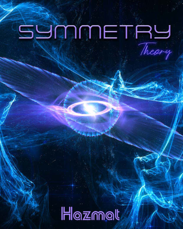 synthwave-album-review-hazmat-symmetry-theory