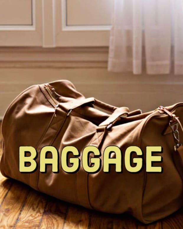 baggage-xd