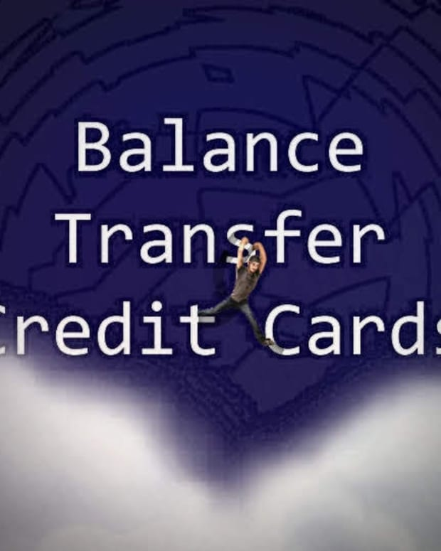 balance-transfer-credit-cards