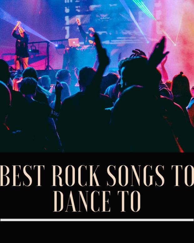 100-best-dance-rock-songs