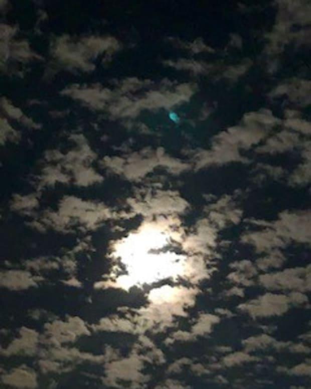 last-full-moon