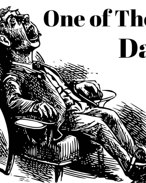 one-of-these-days-gabriel-garcia-marquez-meaning-themes-summary
