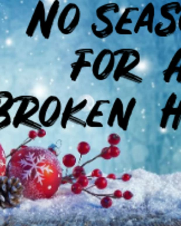poem-no-season-for-a-broken-heart