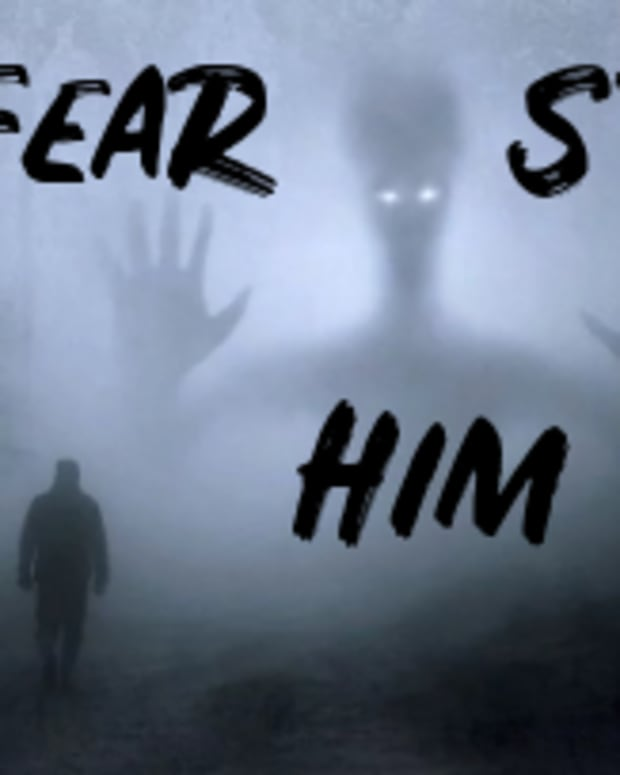poem-fear-stops-him