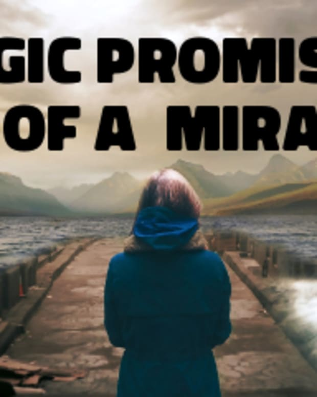 poem-magic-promise-of-a-miracle