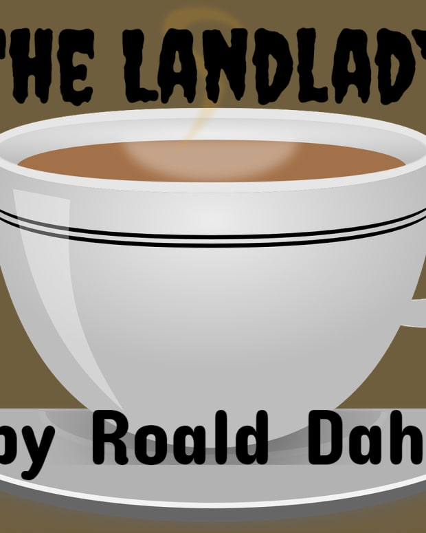 the-landlady-roald-dahl-meaning-themes-summary-foreshadowing