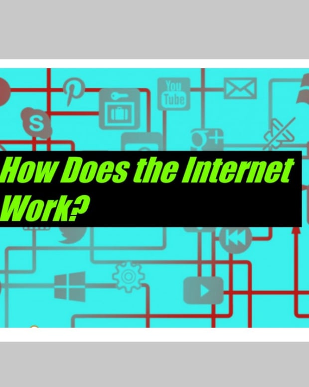 how-does-internet-work-how-internet-works