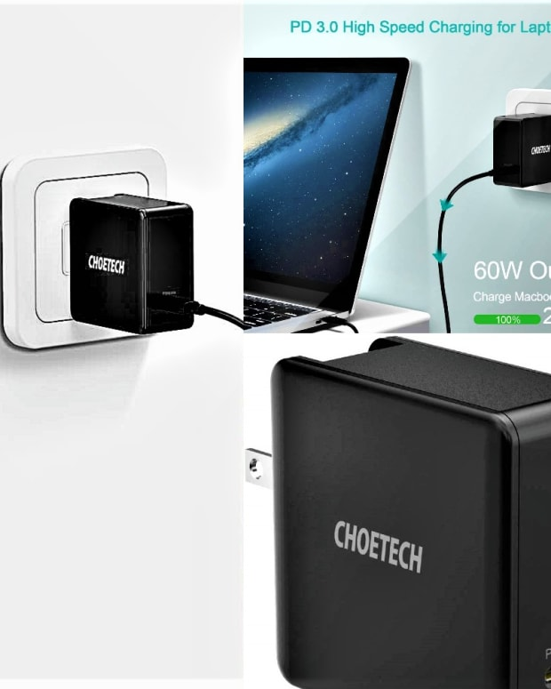 choetech-60w-charger-review-an-ultra-usb-c-adapter-that-rapidly-charges-your-devices