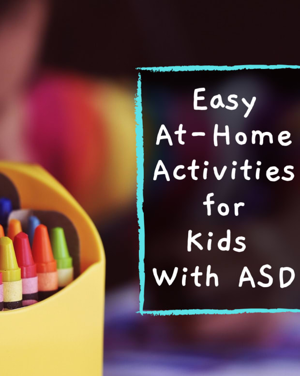 teaching-your-autistic-kid-through-games-aba-at-home-therapy