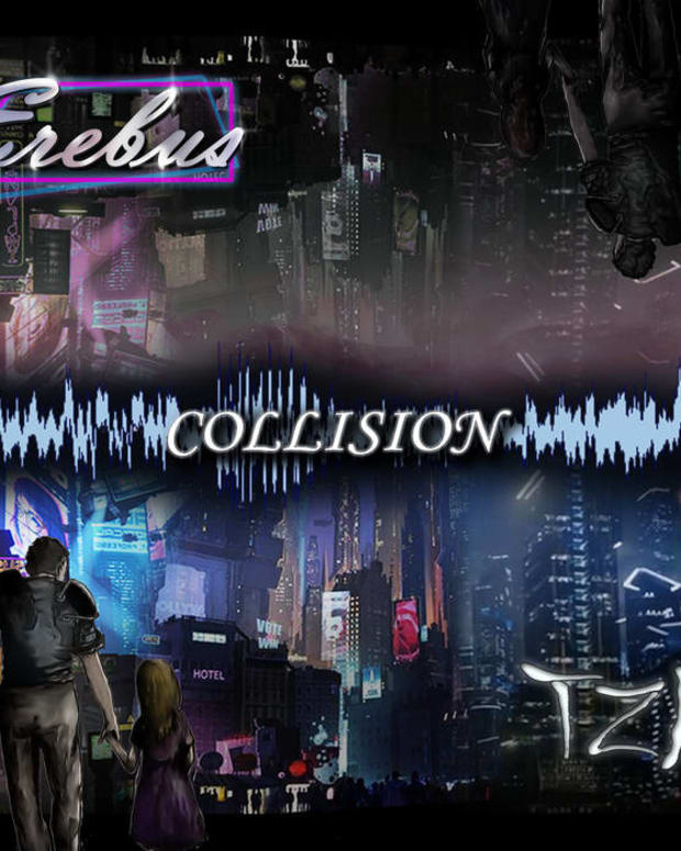 synth-ep-review-erebus-project-collision