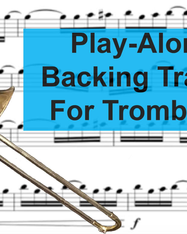 fun-trombone-backing-tracks-and-play-alongs