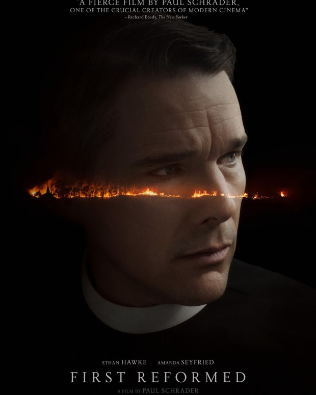 first-reformed-how-to-make-a-spiritual-film