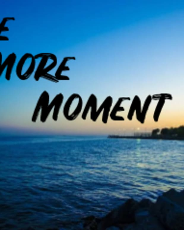 poem-one-more-moment