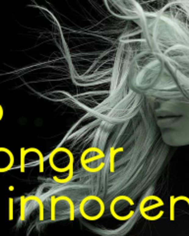 poem-no-longer-innocent