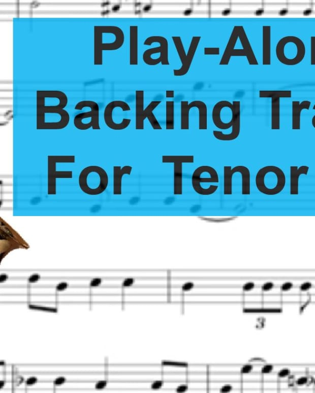 fun-tenor-saxophone-backing-tracks-and-play-alongs