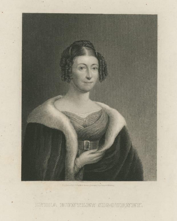 lydia-sigourney-prolific-poet-and-writer