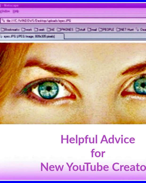 helpful-advice-for-new-you-tube-creators
