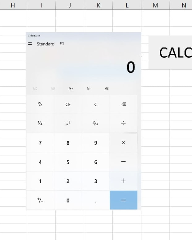 how-to-create-a-button-in-microsoft-excel-that-opens-a-calculator