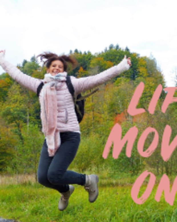 poem-life-moves-on