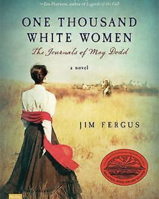 one-thousand-white-women-book-review