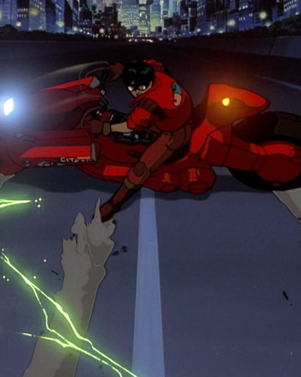 reapers-reviews-akira