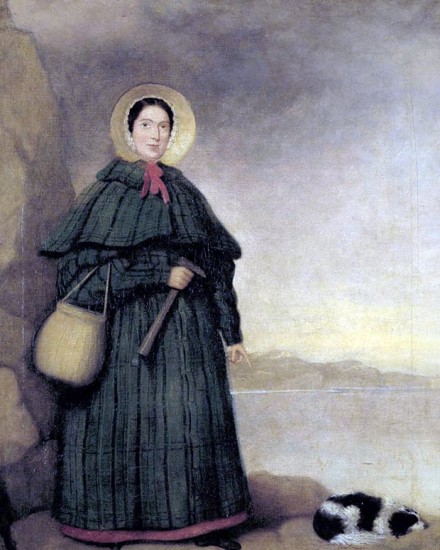 mary-anning-fossil-finder