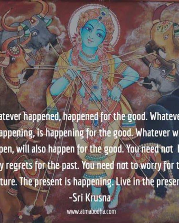 a-glimpse-into-the-bhagavad-gita-the-song-celestial-mondays-inspiration-59