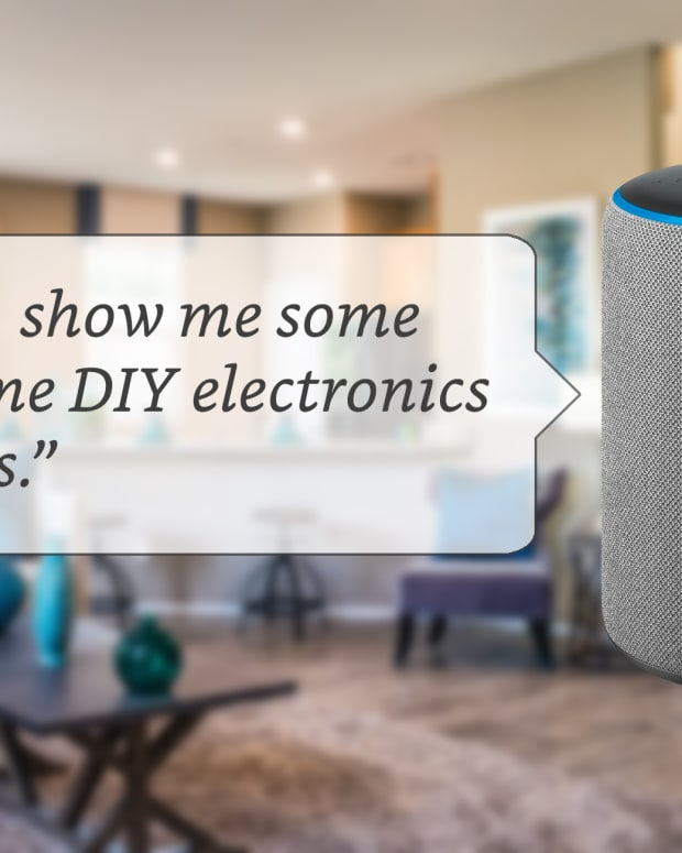 top-10-diy-alexa-electronics-projects
