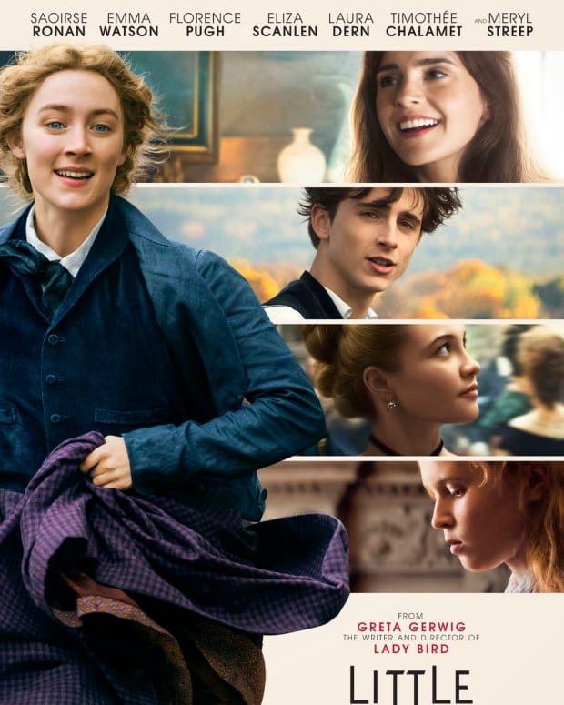 little-women-movie-review