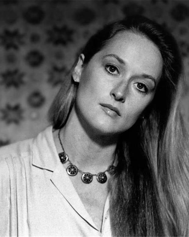 the-love-life-of-meryl-streep
