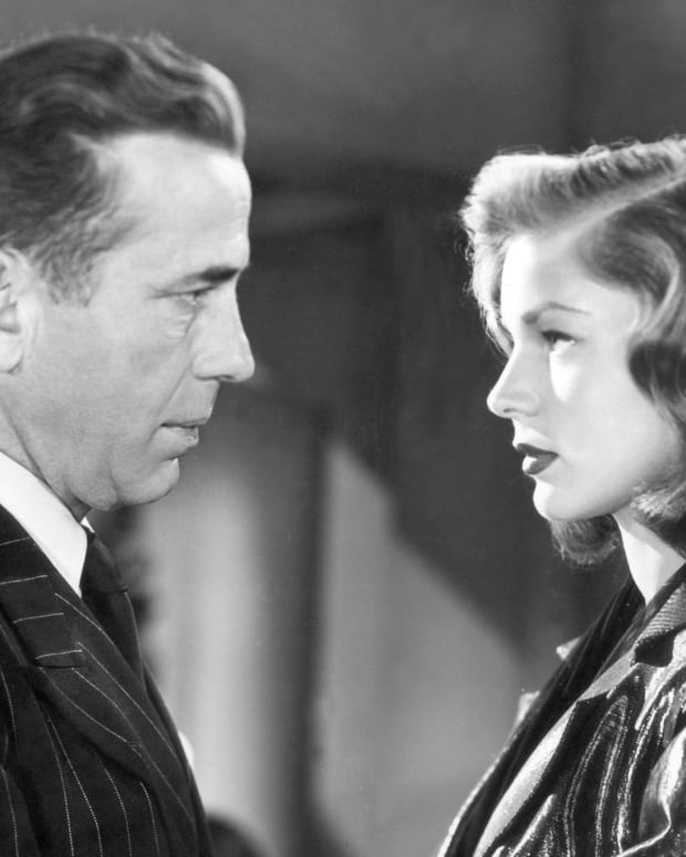 old-hollywood-romances-bygone-era-of-love-onscreen-and-off