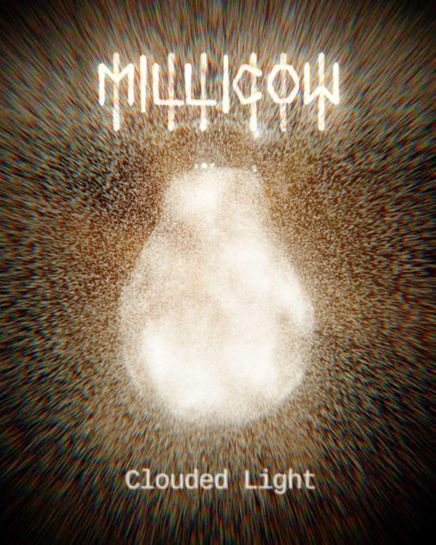 synth-ep-review-the-milicow-clouded-light