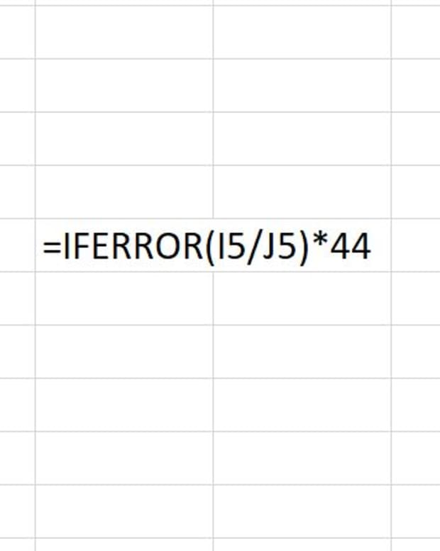 how-to-remove-errors-in-excel-with-the-iferror-function