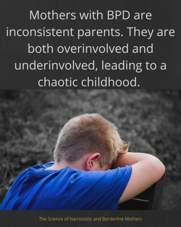 bpd-mother-parenting-style
