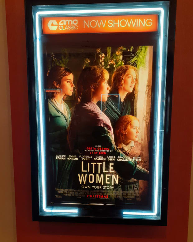 review-of-little-women-2019