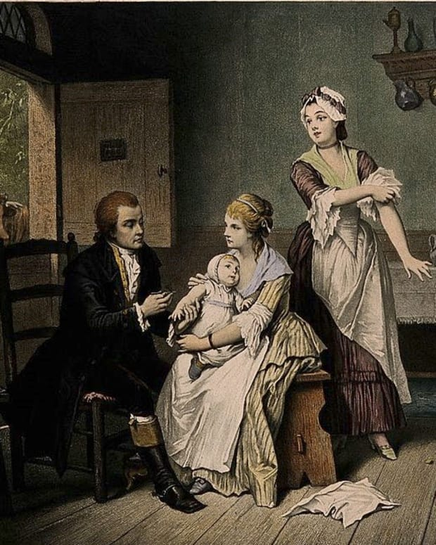 victorian-opponents-to-vaccination
