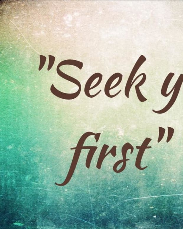 seek-ye-first-the-deep-meaning-of-matthew-633