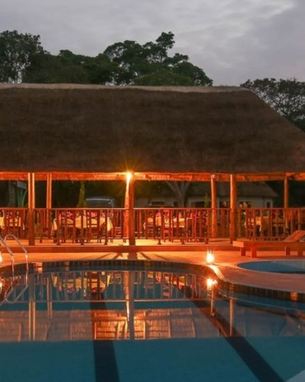 five-amazing-budget-honeymoon-destinations-in-uganda