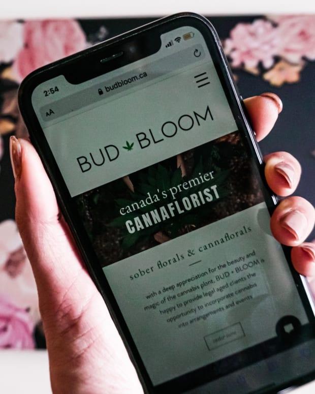 tech-boundaries-for-creative-entrepreneurs