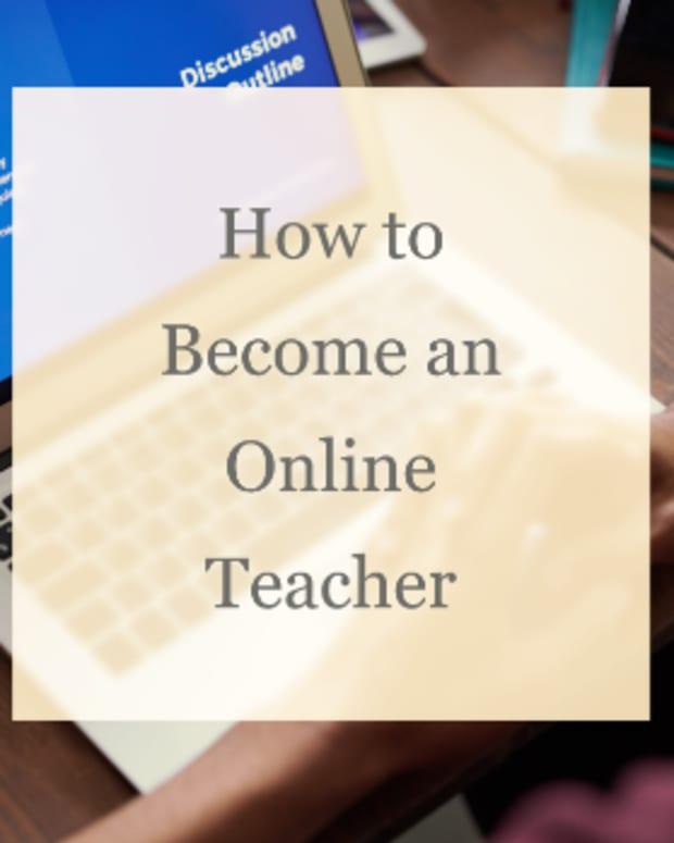 20教学 - 工作 - 在线节省 - 您的时间和金钱