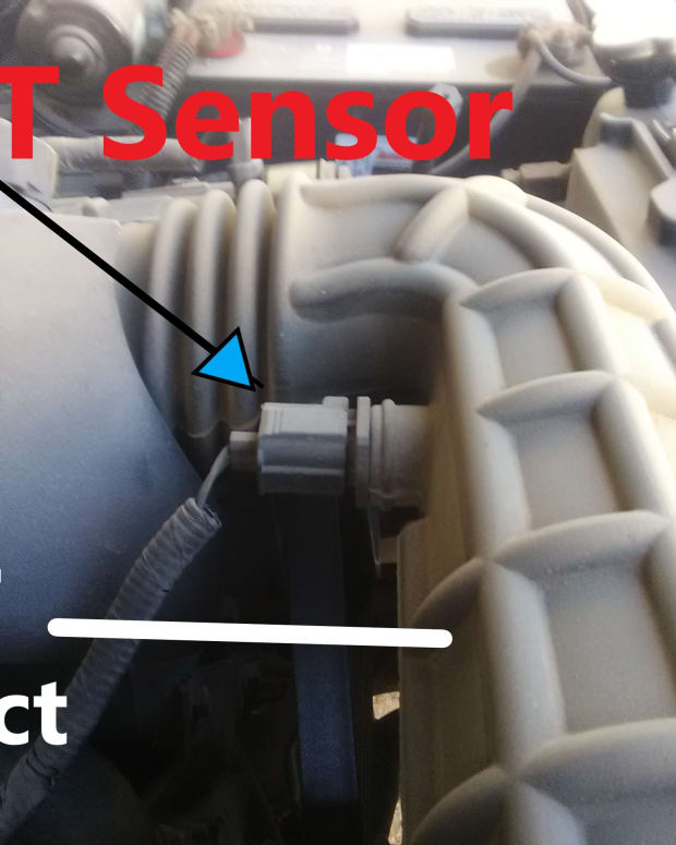 intake-air-temperature-sensor-test