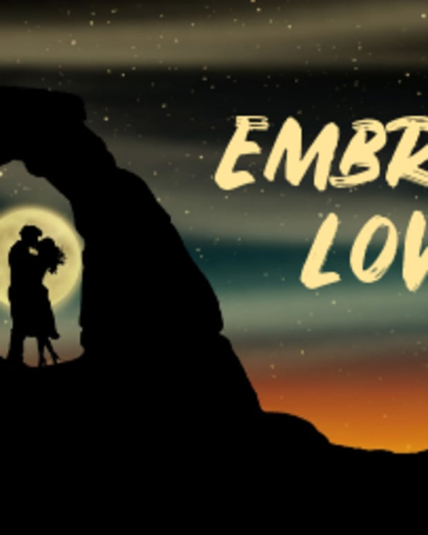 poem-embrace-love