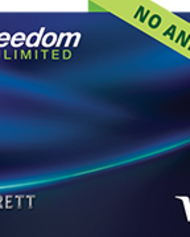 chase-freedom-unlimited-in-is-it-a-good-rewards-credit-card-option