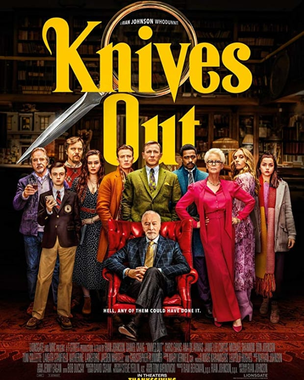 knives-out-whodunnit-review